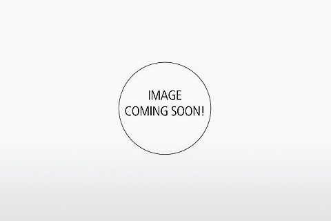 Ophthalmics Superdry SDS Laserlight 105