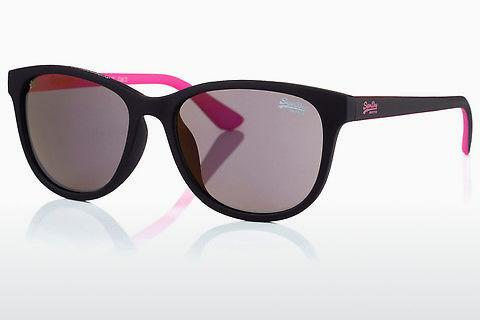 Ophthalmics Superdry SDS Lizzie 161