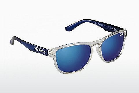 Ophthalmics Superdry SDS Rockstar 175