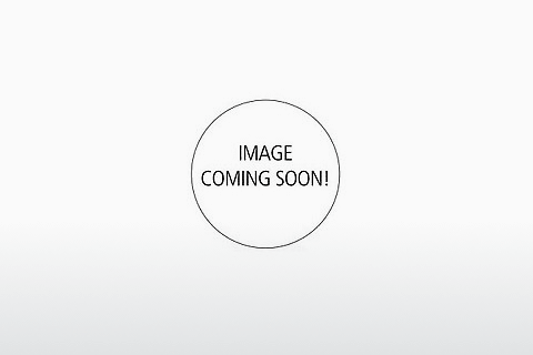Ophthalmics Superdry SDS Rookie 106
