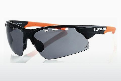 Ophthalmics Superdry SDS Sprint 104