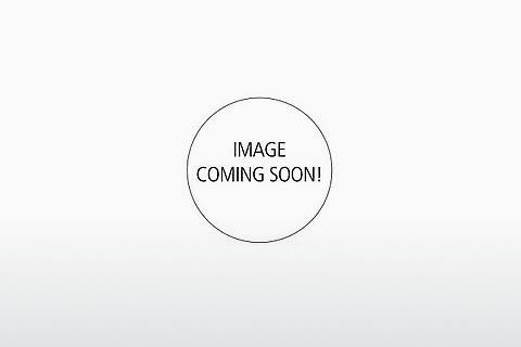 Ophthalmics Superdry SDS Supersynth 170