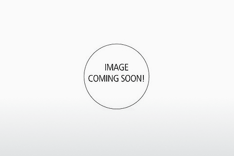 Ophthalmics Superdry SDS Yatomi 006