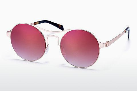 Ophthalmics Sur Classics Florence (12005 rose gold)