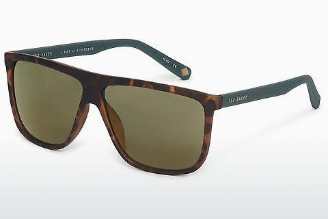 Ophthalmics Ted Baker 1517 122