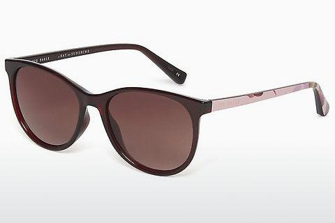 Ophthalmics Ted Baker 1518 200