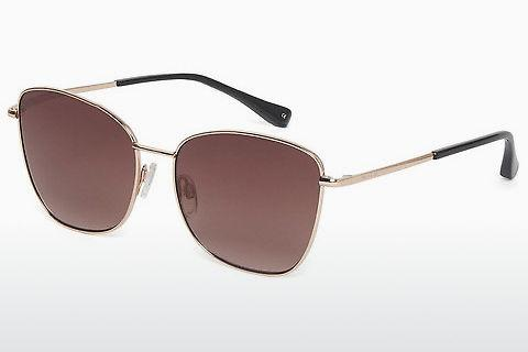 Ophthalmics Ted Baker 1519 450