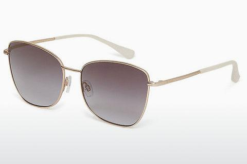 Ophthalmics Ted Baker 1522 403