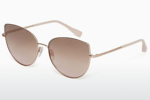 Ophthalmics Ted Baker 1523 402