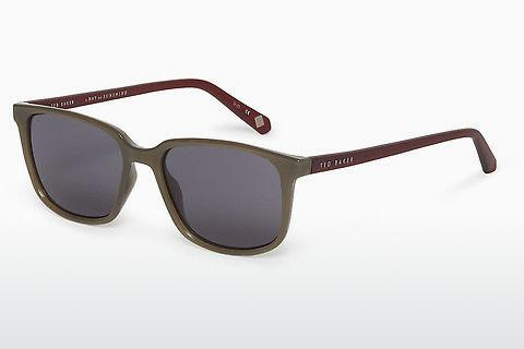 Ophthalmics Ted Baker 1529 502