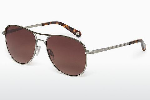 Ophthalmics Ted Baker 1530 800