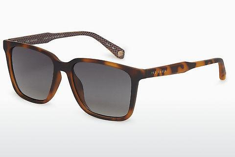 Ophthalmics Ted Baker 1533 122