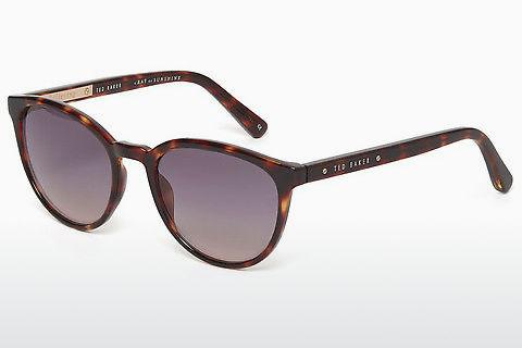 Ophthalmics Ted Baker 1534 122