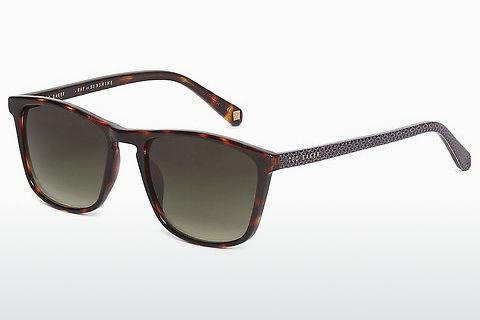 Ophthalmics Ted Baker 1535 122