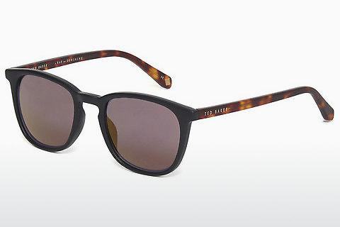 Ophthalmics Ted Baker 1536 001