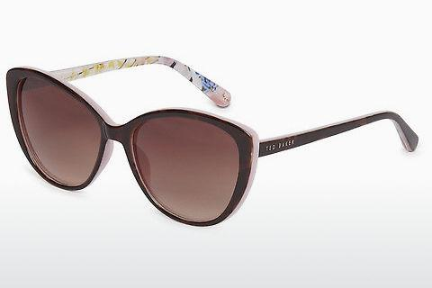 Ophthalmics Ted Baker 1537 150