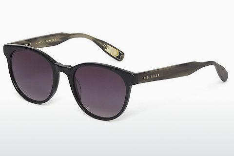 Ophthalmics Ted Baker 1544 001