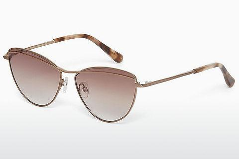 Ophthalmics Ted Baker 1545 350
