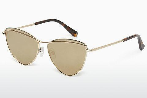 Ophthalmics Ted Baker 1545 400