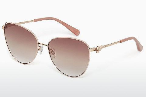 Ophthalmics Ted Baker 1546 225