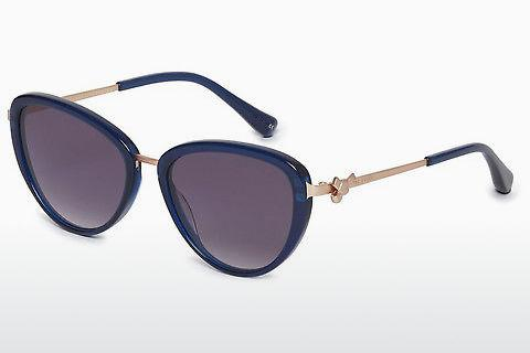 Ophthalmics Ted Baker 1547 608