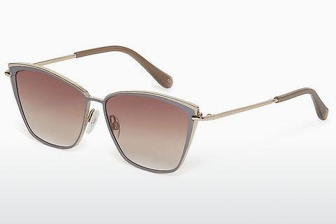 Ophthalmics Ted Baker 1548 331