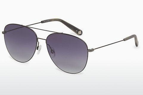 Ophthalmics Ted Baker 1549 900