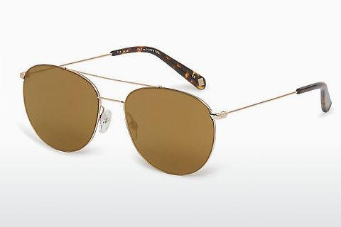 Ophthalmics Ted Baker 1550 400