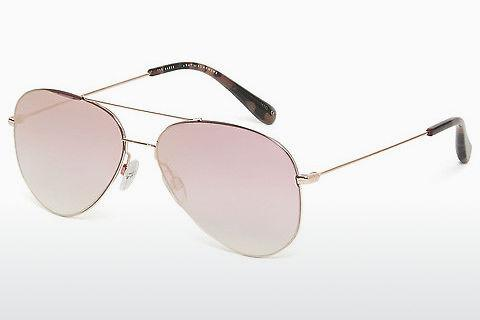 Ophthalmics Ted Baker 1551 400
