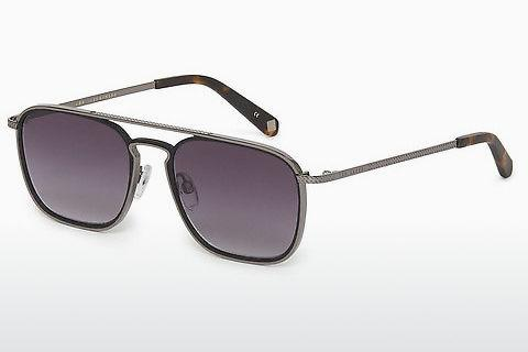 Ophthalmics Ted Baker 1552 900