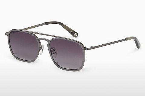 Ophthalmics Ted Baker 1552 911