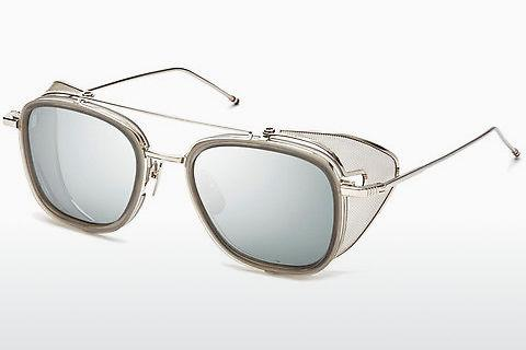 Ophthalmics Thom Browne TB-808 B