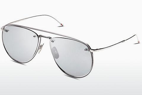 Ophthalmics Thom Browne TBS113 01