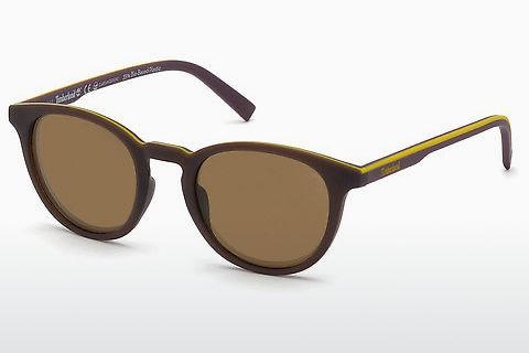 Ophthalmics Timberland TB9197 49H