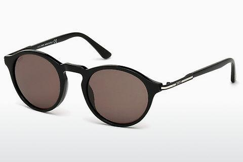 Ophthalmics Tod's TO0179 01E