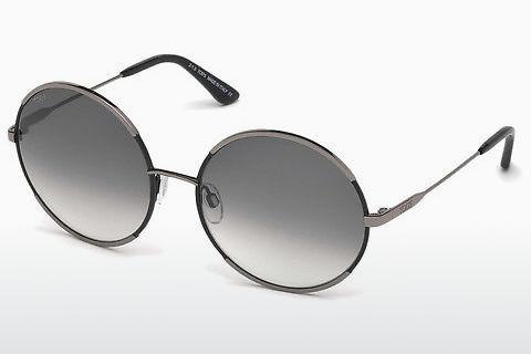 Ophthalmics Tod's TO0186 12B