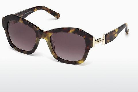 Ophthalmics Tod's TO0195 56T