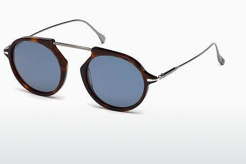 Ophthalmics Tod's TO0197 54V