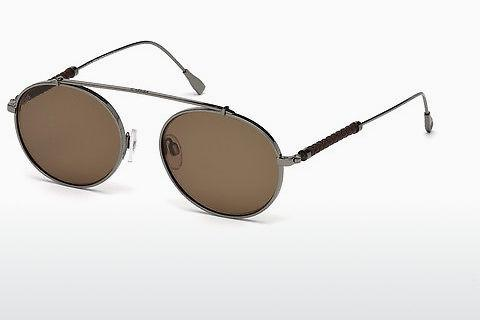 Ophthalmics Tod's TO0198 12E