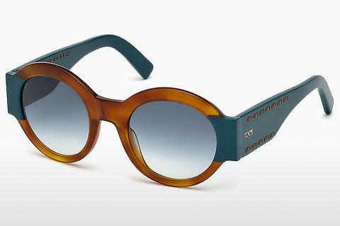 Ophthalmics Tod's TO0212 53W