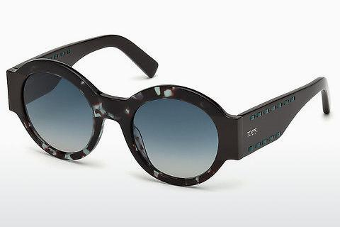 Ophthalmics Tod's TO0212 55W