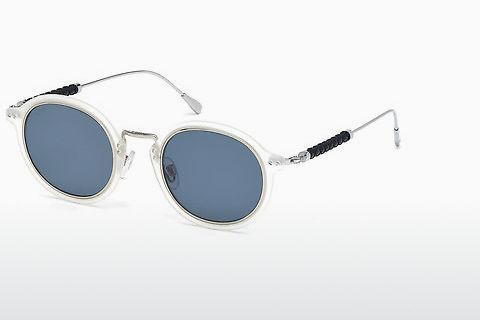 Ophthalmics Tod's TO0217 26V