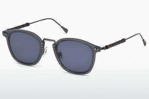 Ophthalmics Tod's TO0218 20V