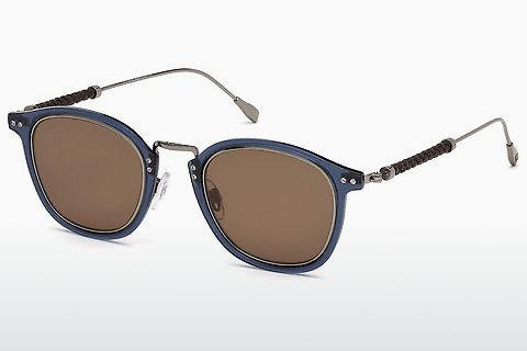 Ophthalmics Tod's TO0218 90E