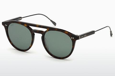 Ophthalmics Tod's TO0219 52C