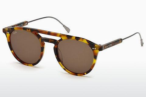 Ophthalmics Tod's TO0219 53J