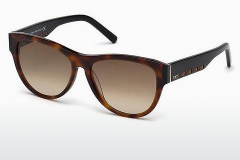 Ophthalmics Tod's TO0225 53F