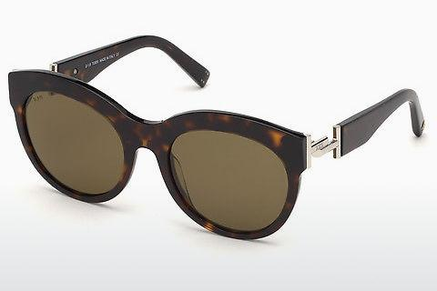 Ophthalmics Tod's TO0246 52E