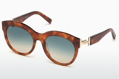 Ophthalmics Tod's TO0246 53P