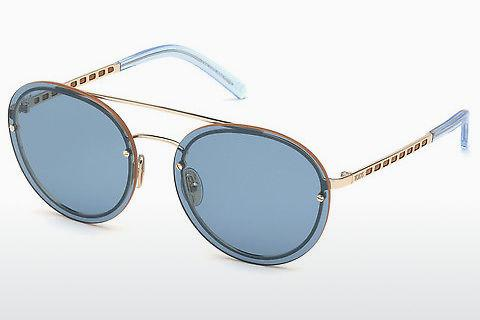 Ophthalmics Tod's TO0247 32V